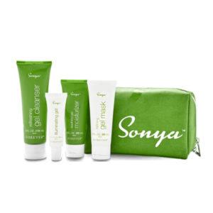 Daily Skincare
