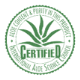 certification iasc