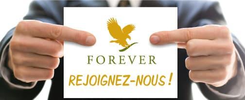 rejoignez-nous-forever
