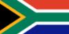 afrique sud distributeurs
