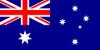 australie distributeurs