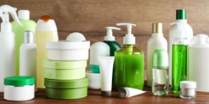 hygiene quotidienne