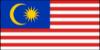 malaisie distributeurs