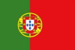 produits forever portugal