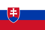produits forever slovaquie