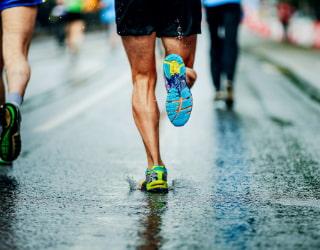 fatigue chronique sport